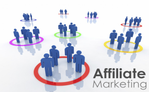 e-WideWeb Affiliate Marketing