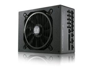 LC-Power Netzteil LC1200 V2.4 Platinum 1200 W