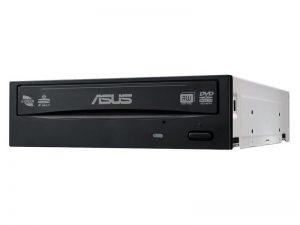 ASS DVD-Brenner